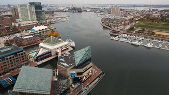 JHOUS-BaltimoreHarbor_02